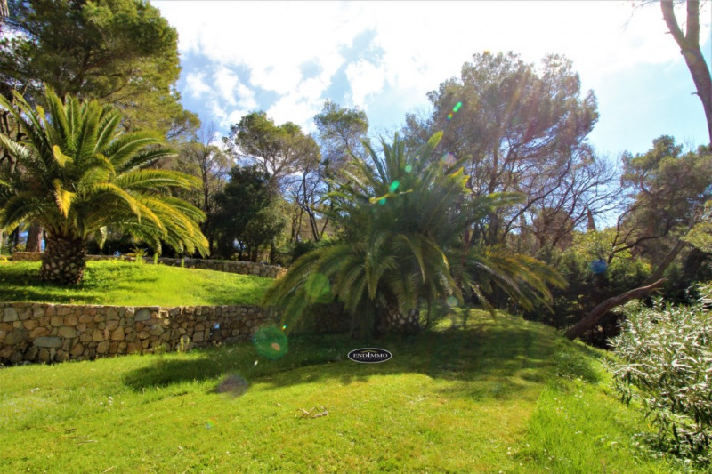 Deluxe sale house / villa Mougins 2 990 000€ - Picture 6