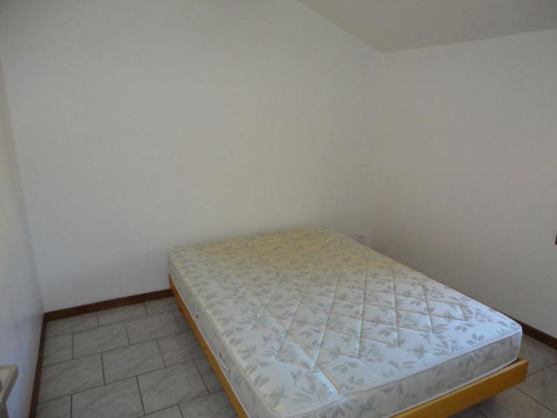 Vente appartement Althen des paluds 106000€ - Photo 6