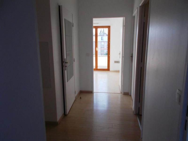 Vente appartement Villemomble 279000€ - Photo 8