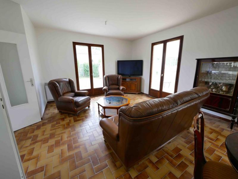 Sale house / villa Tarbes 165000€ - Picture 4
