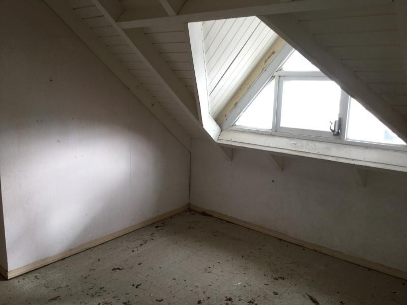 Vente appartement St martin 70 000€ - Photo 5
