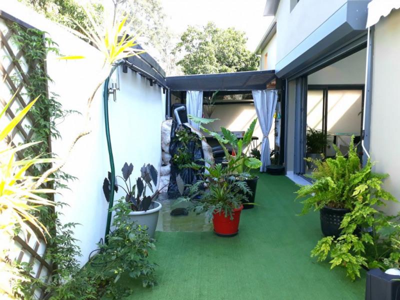 Vente maison / villa Ravine des cabris 430000€ - Photo 5