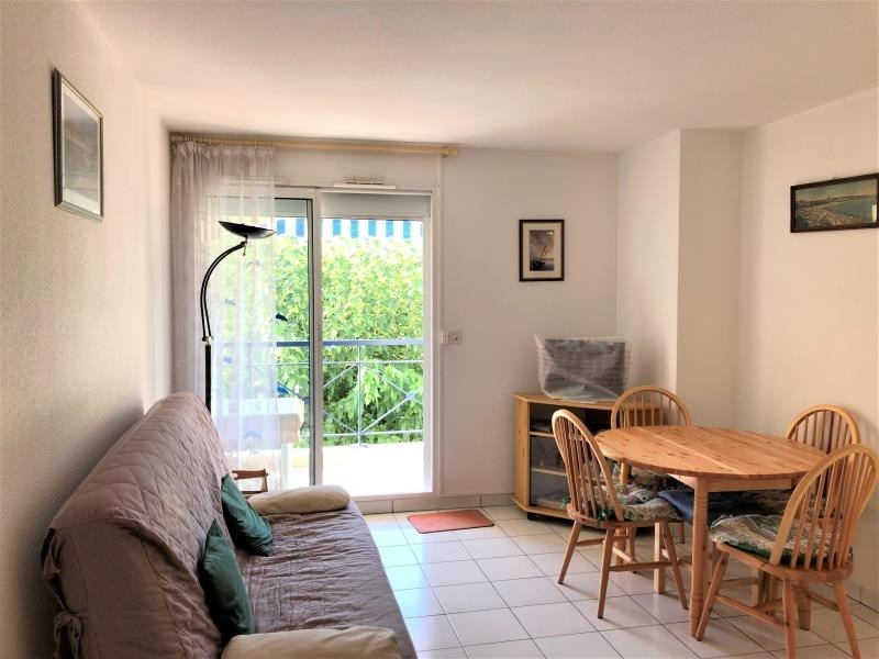 Vente appartement Vaux sur mer 159 000€ - Photo 4