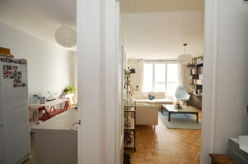 Vente appartement Nantes 186500€ - Photo 6