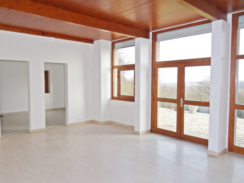 Alquiler  casa Mareil marly 4200€ CC - Fotografía 2
