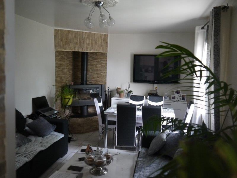 Venta  casa Rosny sur seine 228000€ - Fotografía 4