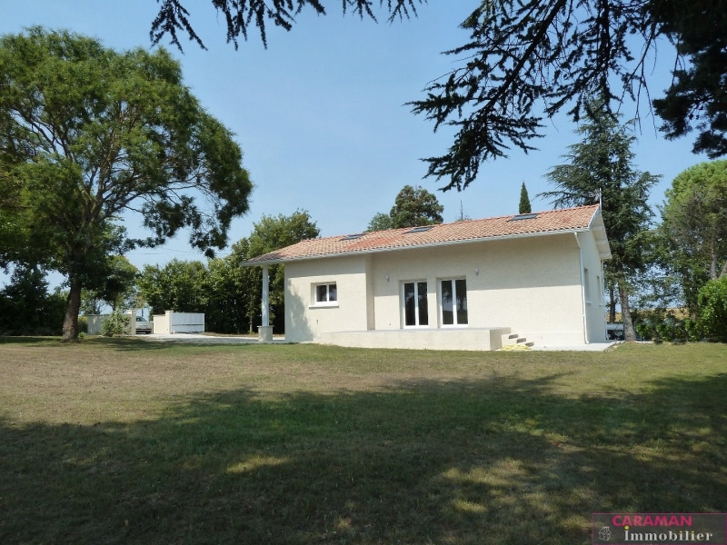 Alquiler  casa Saint felix lauragais  secteur 950€ CC - Fotografía 14