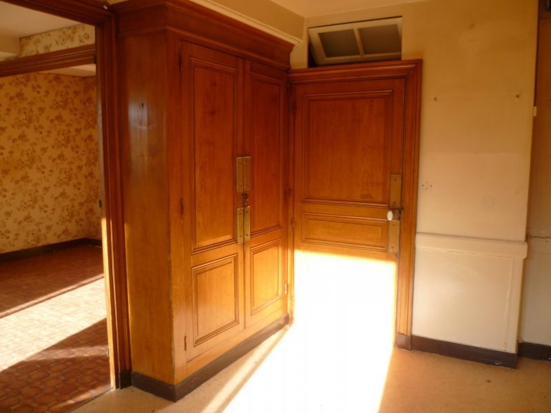 Vente maison / villa Panissieres 60000€ - Photo 4