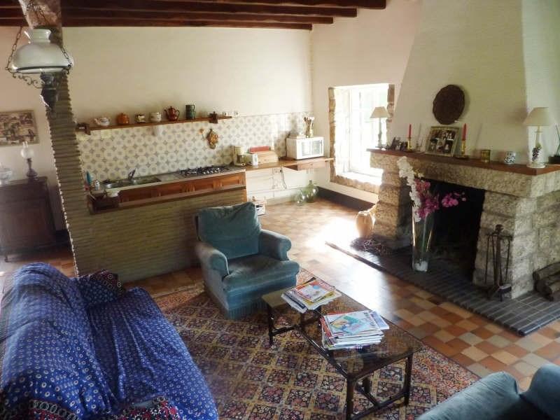 Vente maison / villa Villemarechal 262000€ - Photo 5