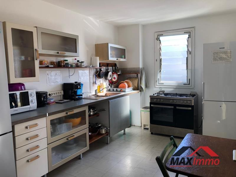 Vente appartement Saint pierre 228 000€ - Photo 2