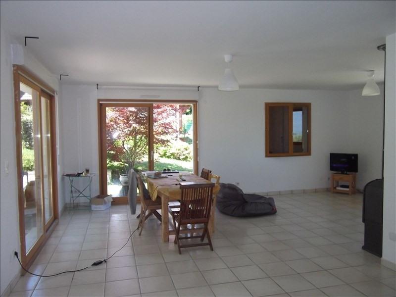 Location maison / villa St paul 820€ CC - Photo 4