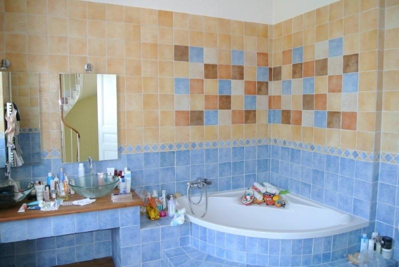 Vente de prestige maison / villa St germain en laye 1260000€ - Photo 11
