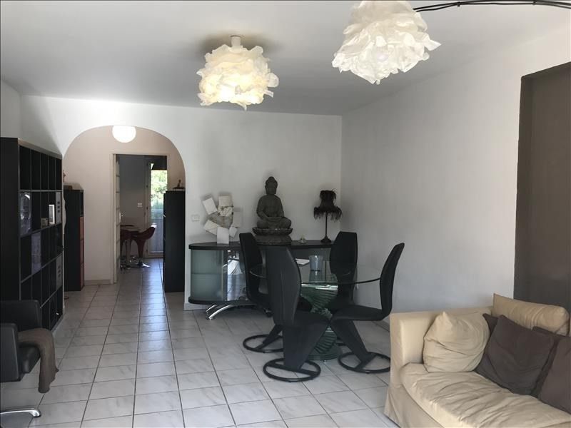 Sale apartment Toulon 258 000€ - Picture 8