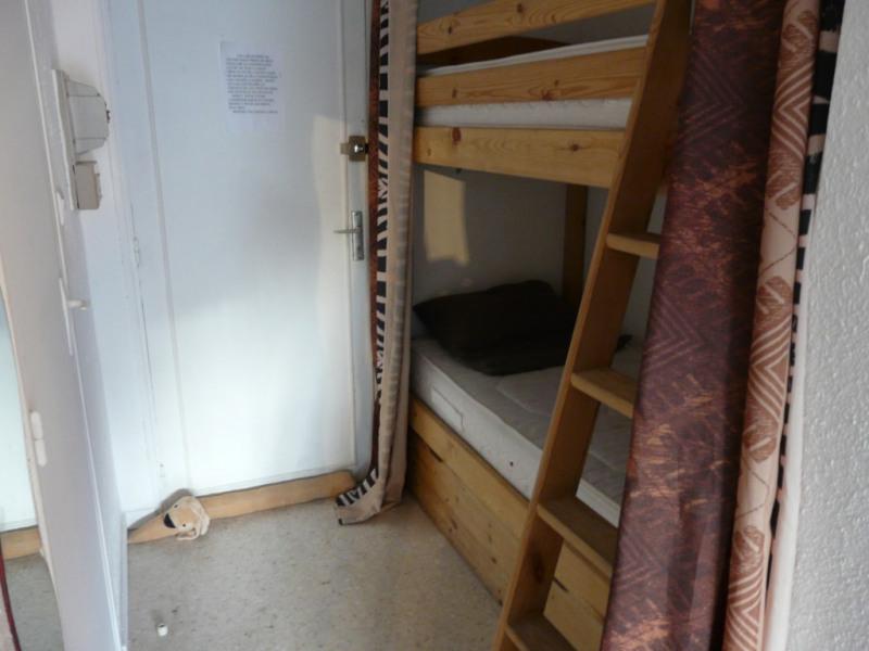 Sale apartment Le grau du roi 121700€ - Picture 4