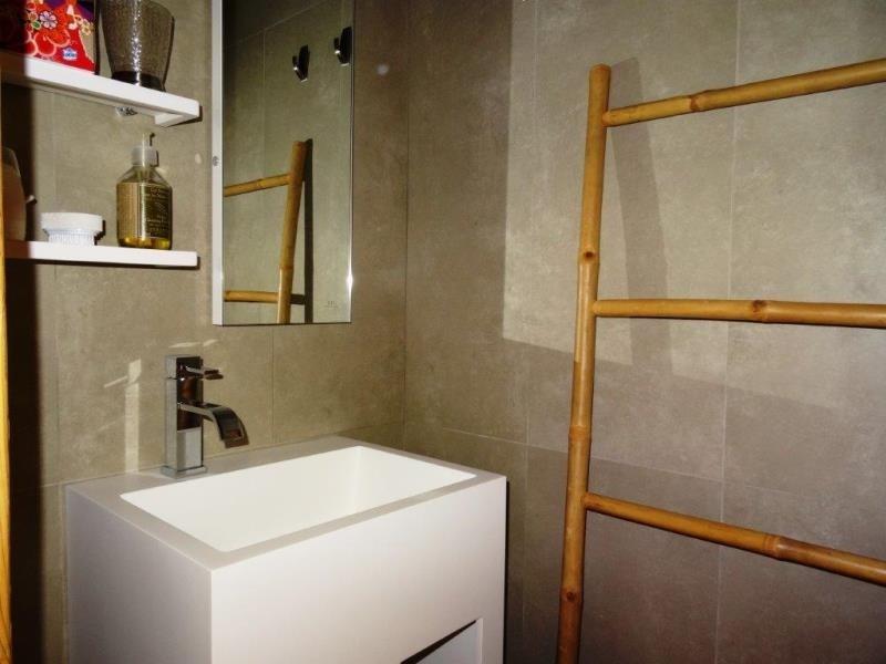 Vente de prestige appartement Les arcs 890000€ - Photo 7