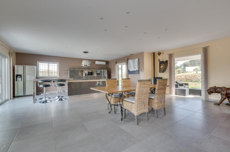 Престижная продажа дом Roquebrune sur argens 950000€ - Фото 2