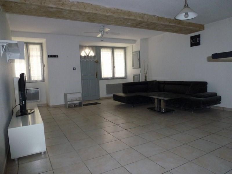 Sale house / villa Le grand serre 120000€ - Picture 4