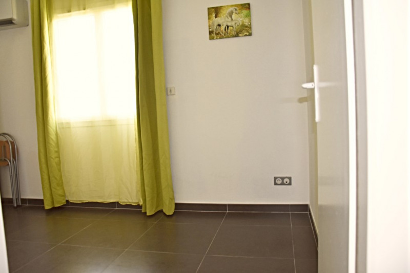 Vente maison / villa Boujan sur libron 299900€ - Photo 8