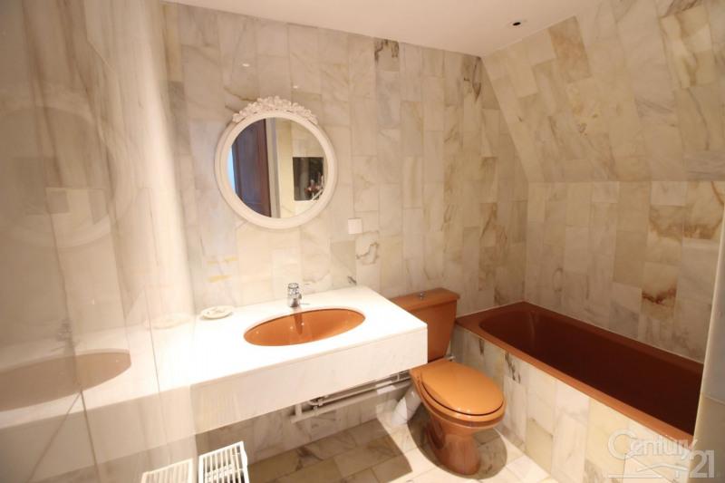 Престижная продажа квартирa Deauville 925000€ - Фото 18