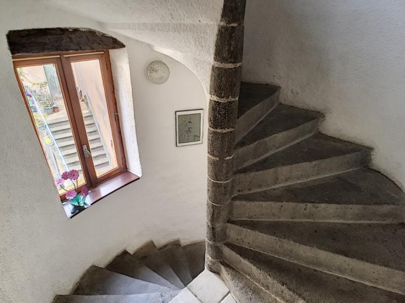 Vente maison / villa Les martres de veyre 181900€ - Photo 4