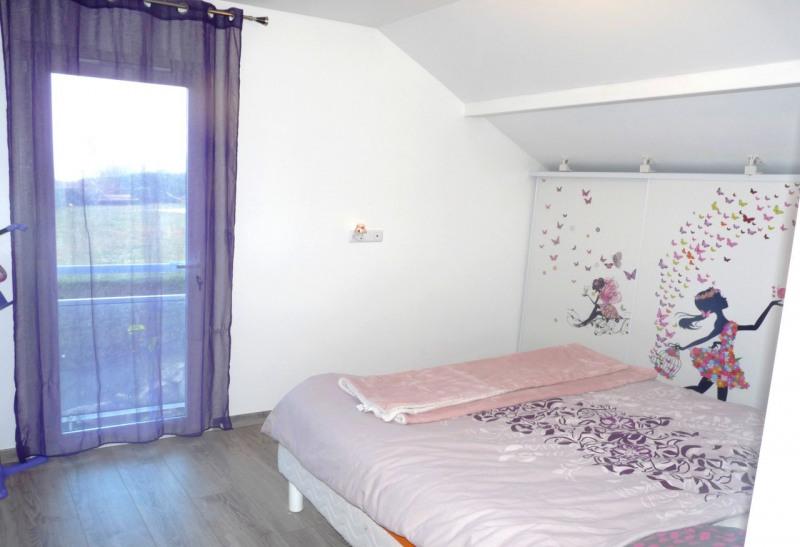 Vente maison / villa Cranves-sales 499000€ - Photo 7