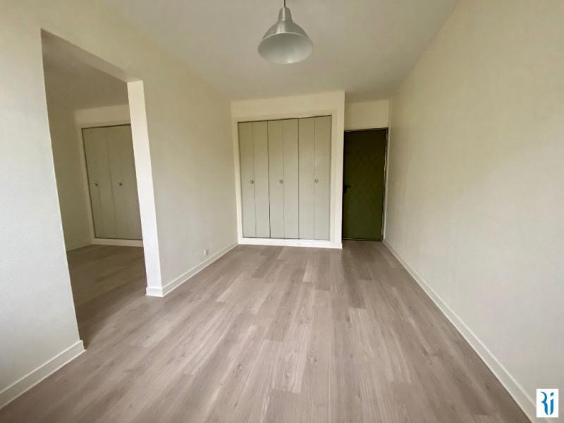 Venta  apartamento Rouen 110000€ - Fotografía 5