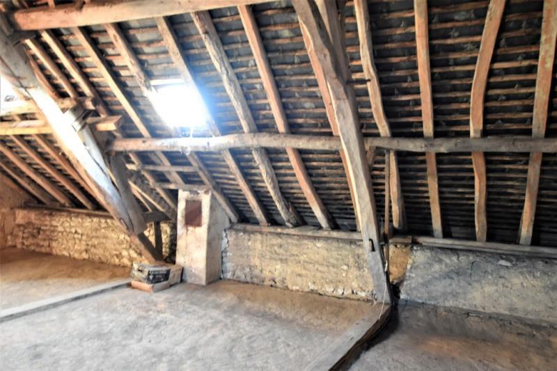 Sale house / villa Savigny sur braye 44500€ - Picture 16