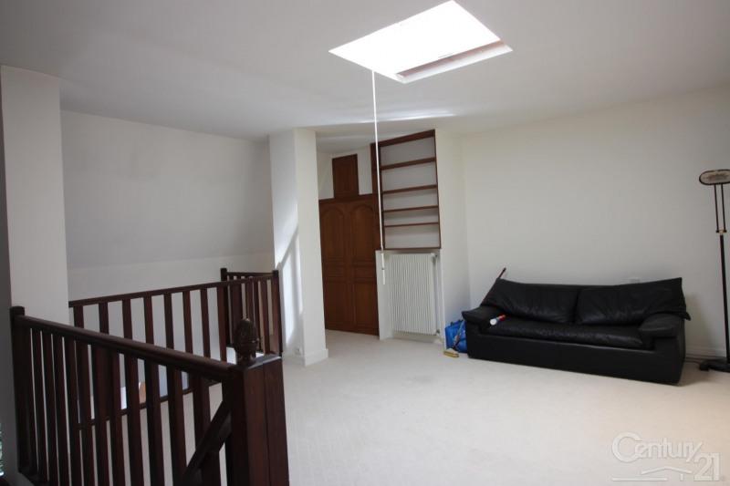 Venta  apartamento Deauville 429000€ - Fotografía 8