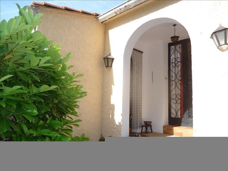 Vente maison / villa Arles sur tech 239000€ - Photo 4