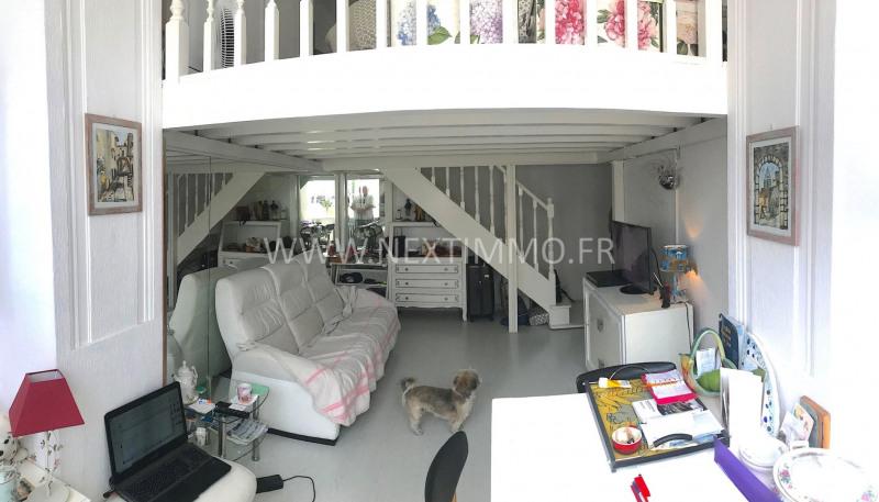 Location appartement Menton 700€ CC - Photo 3