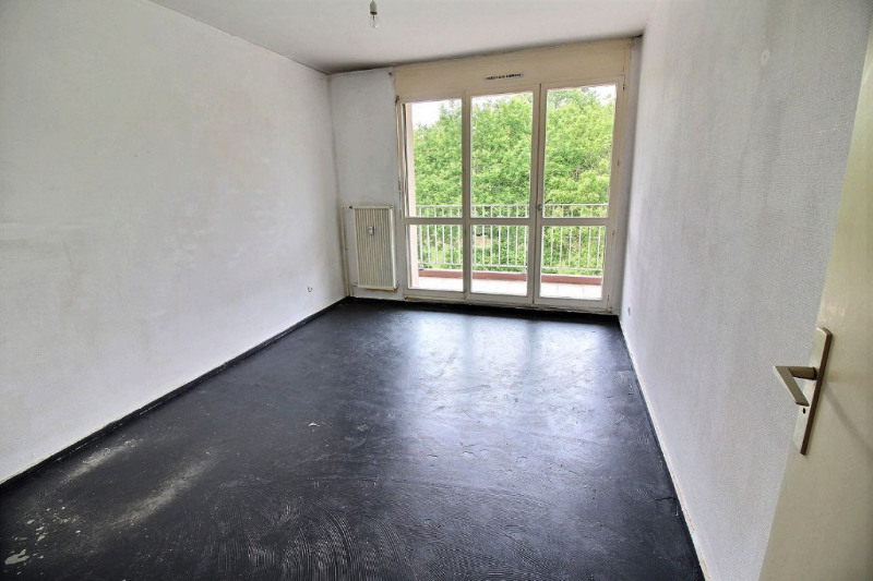 Vente appartement Strasbourg 97 200€ - Photo 3
