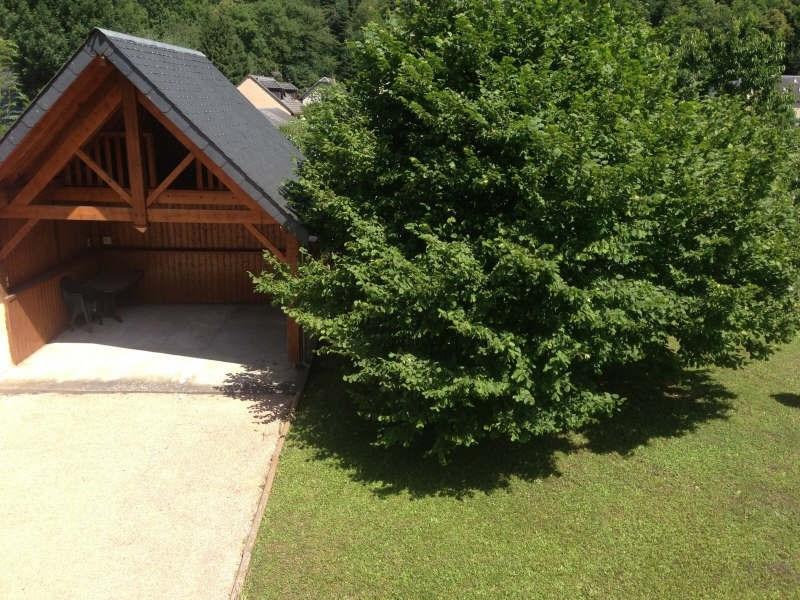 Verkoop  huis St mamet 283500€ - Foto 10