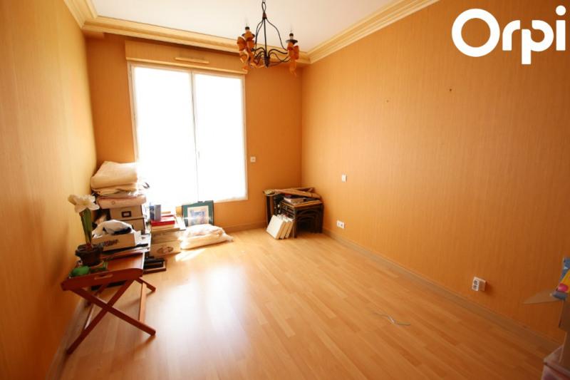 Vente appartement Royan 395250€ - Photo 6