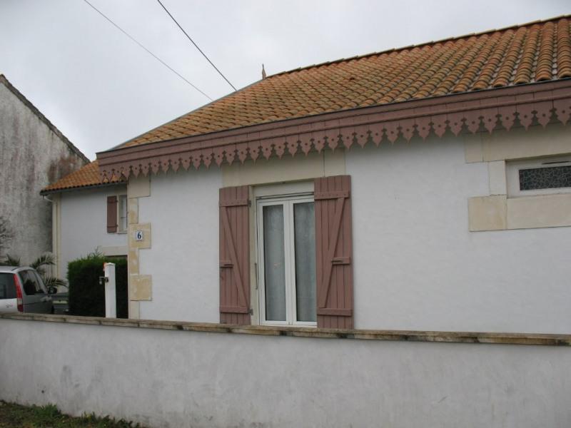 Vente maison / villa Chaillevette 233000€ - Photo 18