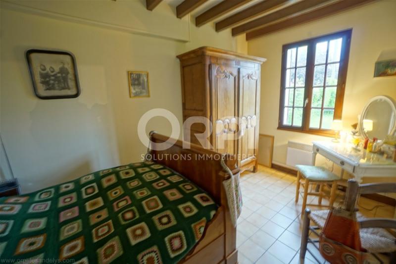 Vente maison / villa Lyons la foret 189000€ - Photo 14