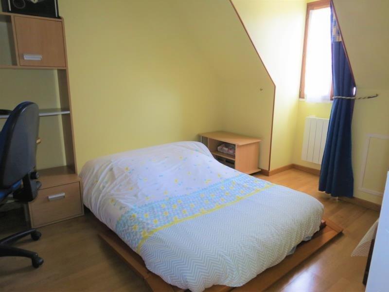 Vente maison / villa Beauchamp 409000€ - Photo 5