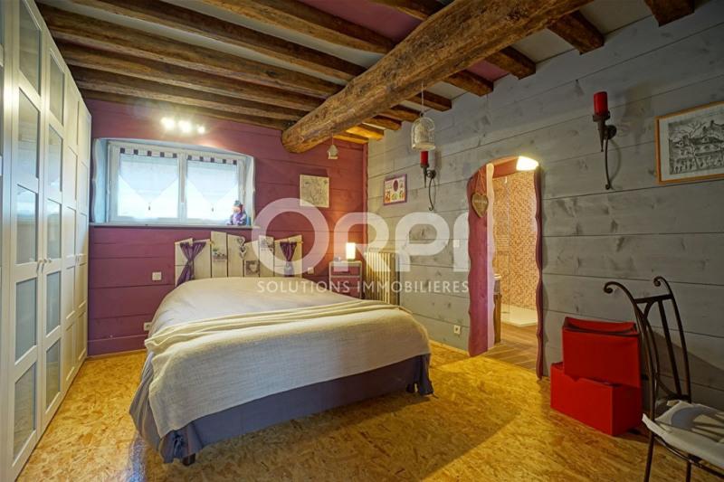 Vente maison / villa Vernon 472000€ - Photo 17