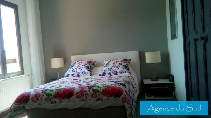 Vente de prestige maison / villa Carnoux en provence 685000€ - Photo 9