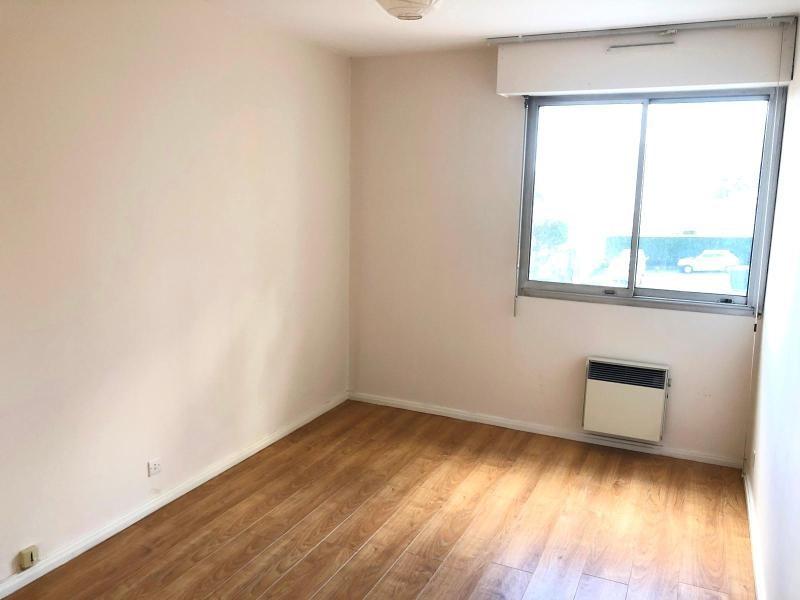 Location appartement Villefranche sur saone 722,67€ CC - Photo 5