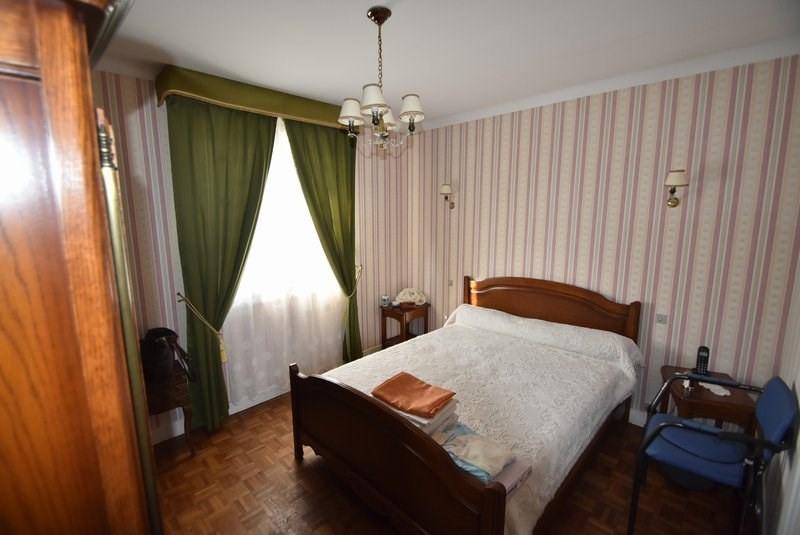 Vente maison / villa Isigny sur mer 139000€ - Photo 4