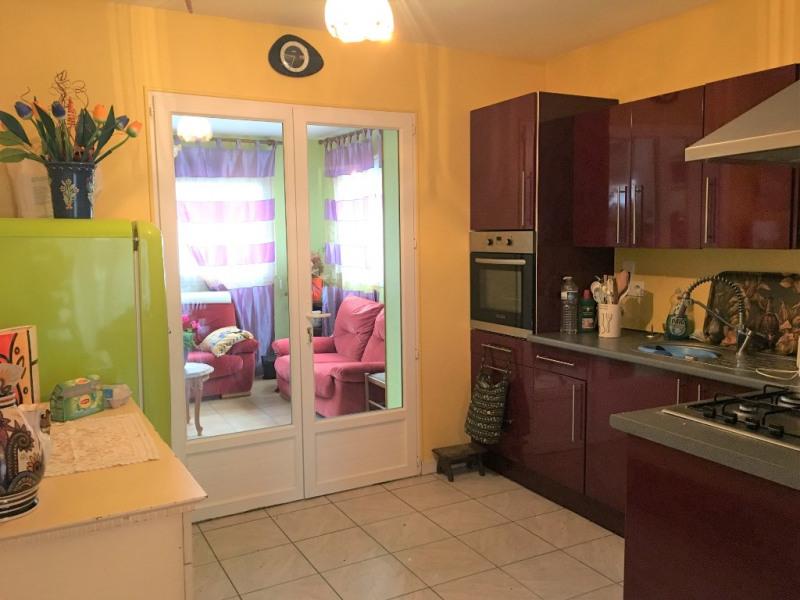 Verkoop  huis Janze 177650€ - Foto 2