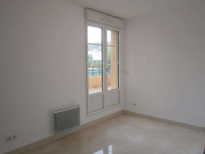 Rental apartment St remy les chevreuse 1318€ CC - Picture 5