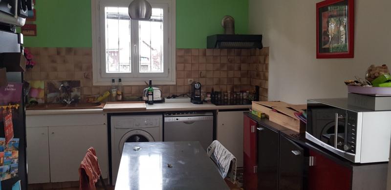 Location appartement Saint-médard-d'eyrans 607€ CC - Photo 3