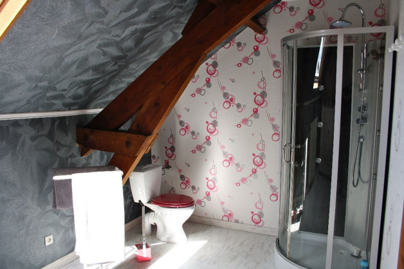Sale house / villa Aire sur la lys 218925€ - Picture 6