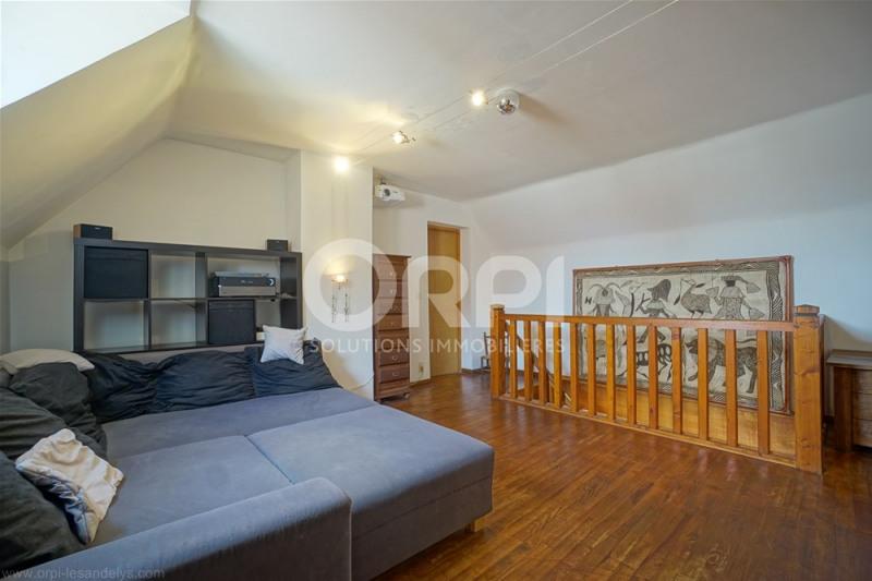 Vente maison / villa Les andelys 416000€ - Photo 6