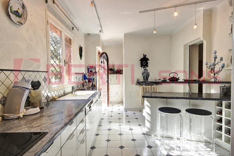 Vente de prestige maison / villa Mandelieu la napoule 749000€ - Photo 3