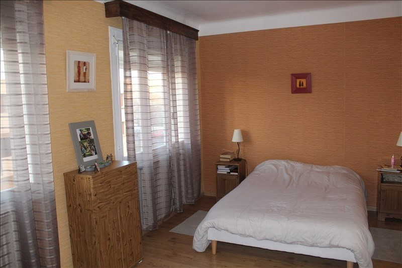 Vente appartement Beziers 112 000€ - Photo 5
