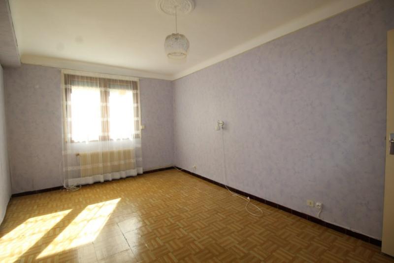 Venta  apartamento Port vendres 89000€ - Fotografía 7