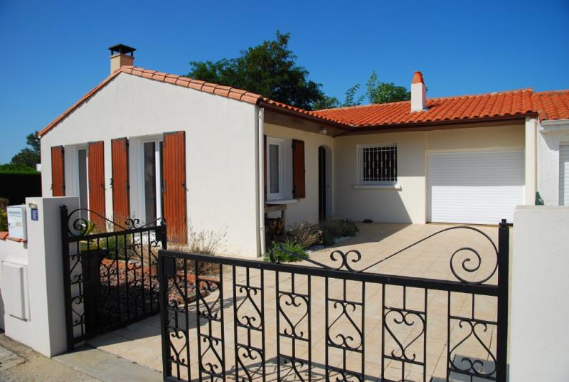 Sale house / villa Royan 241000€ - Picture 10