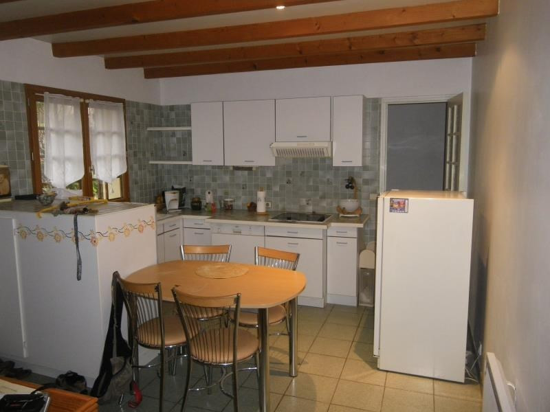 Sale house / villa Argenteuil 218 000€ - Picture 2